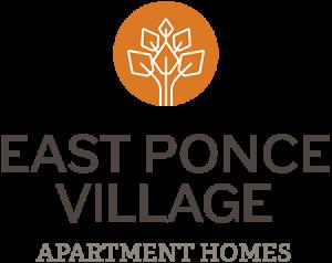 East Ponce Village logo