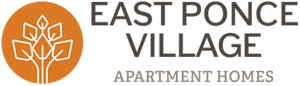 East Ponce Village Apartments